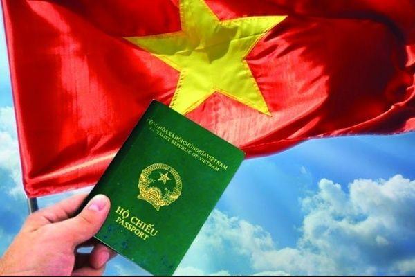 Bộ Ngoại giao: Sẵn sàng hỗ trợ công dân Việt Nam bị 'kẹt' tại sân bay quốc tế do dịch Covid-19