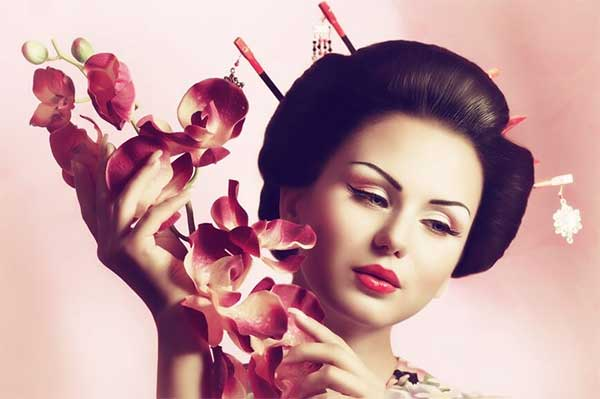 11 bí quyết skin care routine làm nên vẻ đẹp không tuổi của phụ nữ Nhật