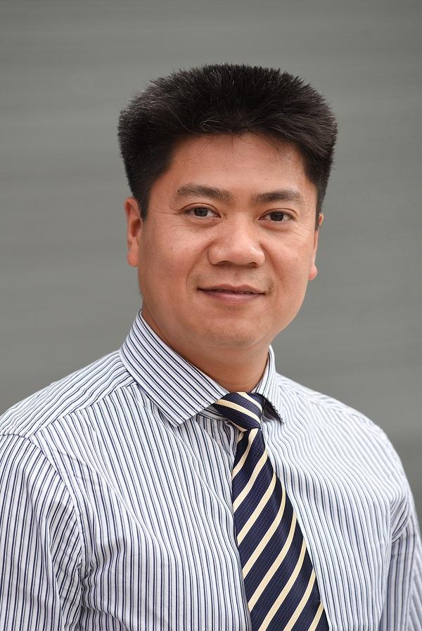 Tiến sĩ Việt kiều trăn trở với việc phòng chống bệnh sa sút trí tuệ