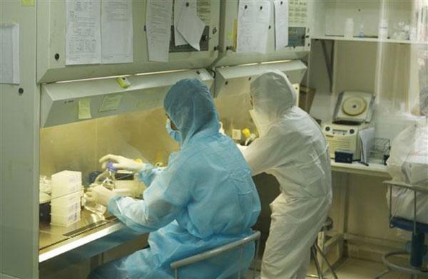 Việt Nam ghi nhận thêm một ca dương tính trở lại sau 14 ngày cách ly