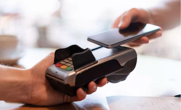 Các công ty công nghệ đầu tư mạnh thị trường ví điện tử sau Covid-19