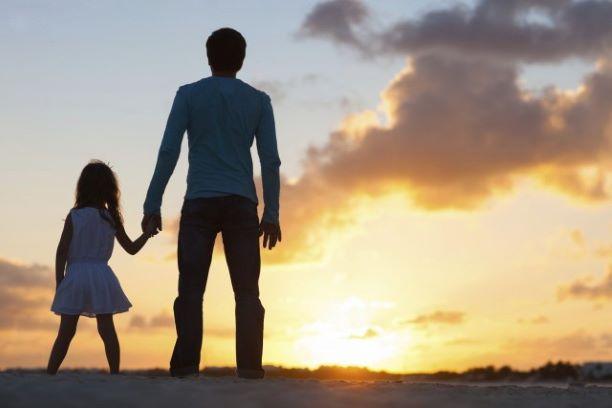 7 quan điểm sống cha mẹ nhất định cần dạy cho con