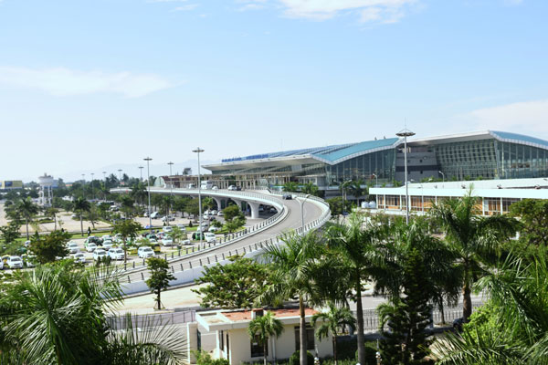 Hai sân bay của Việt Nam được vinh danh trong TOP 100 sân bay tốt nhất