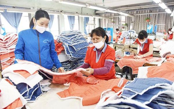 EVFTA - Cơ hội cho nền kinh tế tăng tốc trở lại