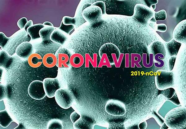 Hỏi và trả lời về virus corona