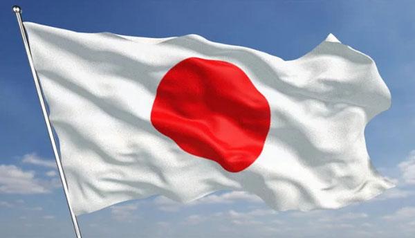 Hỗ trợ đưa hơn 200 công dân Việt Nam từ Nhật Bản về nước