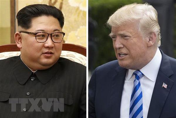 Triều Tiên bác bỏ khả năng tái đàm phán với Mỹ một lần nữa
