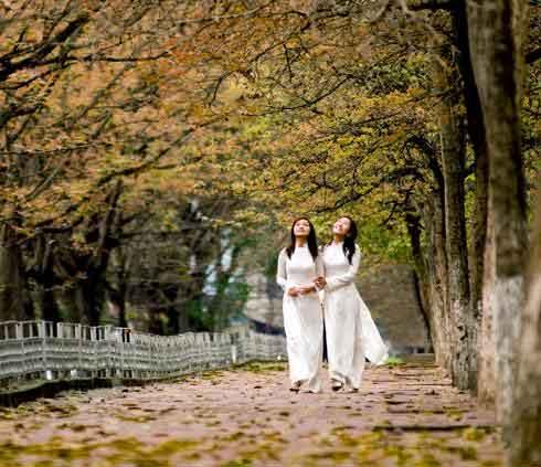 10 chân lý về tình yêu và cuộc sống mà mọi phụ nữ cần phải nằm lòng để luôn an nhiên, hạnh phúc