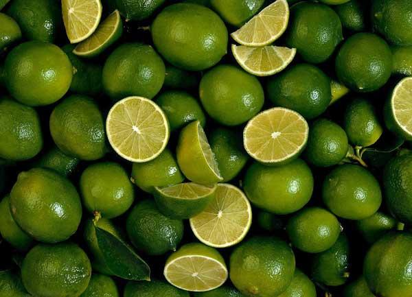 Bổ sung 9 loại quả này vào bữa ăn đảm bảo bạn vừa có da đẹp vừa có dáng xinh