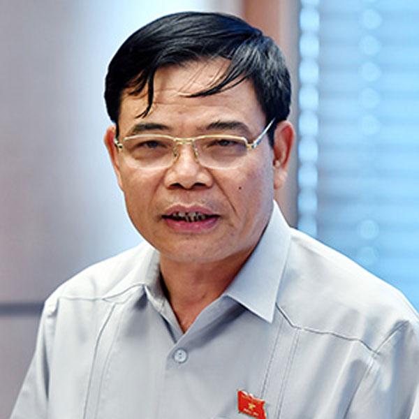 Thương hiệu nông sản Việt cất cánh khi bước vào các thị trường lớn