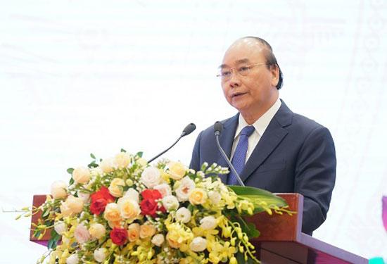 Thủ tướng: Cần luôn lắng nghe để thấu hiểu tâm tư, nguyện vọng của nhân dân