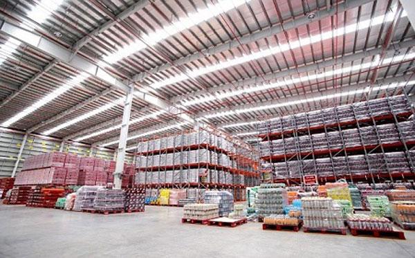 Đa dạng lĩnh vực đầu tư của doanh nghiệp Hoa Kỳ tại Đà Nẵng