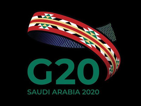 Hội nghị thượng đỉnh G-20 diễn ra theo hình thức trực tuyến