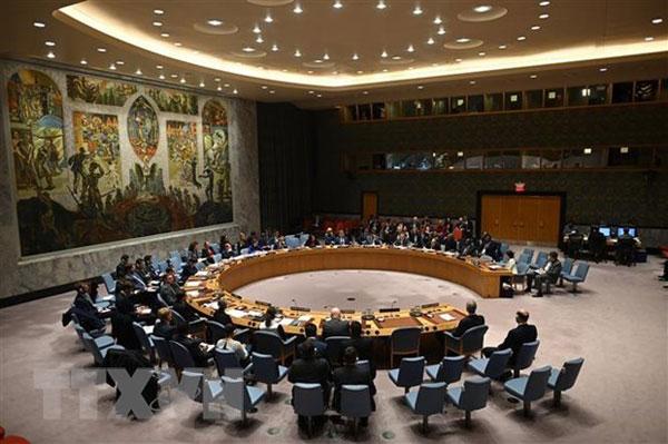 Việt Nam kêu gọi tôn trọng các thỏa thuận đã đạt được ở Tây Sahara
