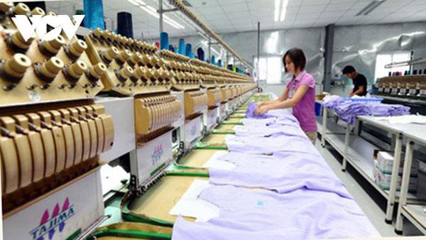 Xuất khẩu vào thị trường Đức: Chọn kênh nào cho hàng Việt trụ vững?