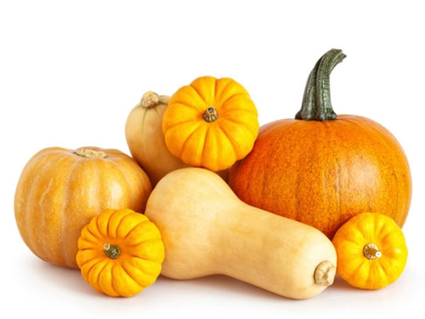 Thực phẩm vàng bảo vệ sức khỏe mùa đông