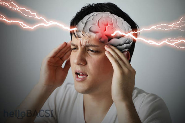 Phòng ngừa đột quỵ não dễ hay khó?