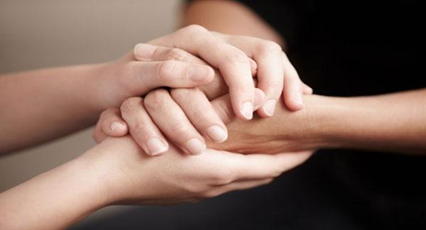 Cơ hội thành công đến từ biết cảm thông cho người khác
