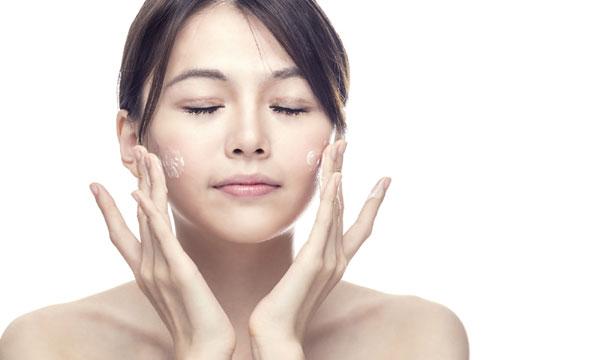 10 nguyên tắc giúp chúng ta rửa mặt sạch
