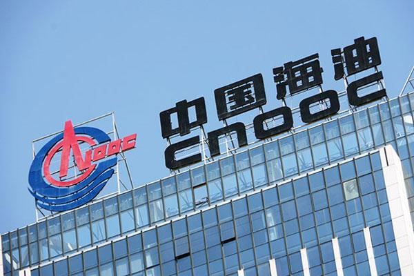Mỹ bổ sung doanh nghiệp Trung Quốc vào