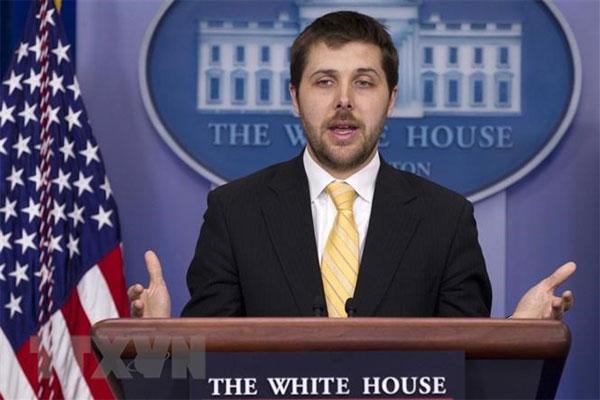 Cố vấn Tổng thống Mỹ thúc giục các nghị sỹ thông qua gói cứu trợ mới