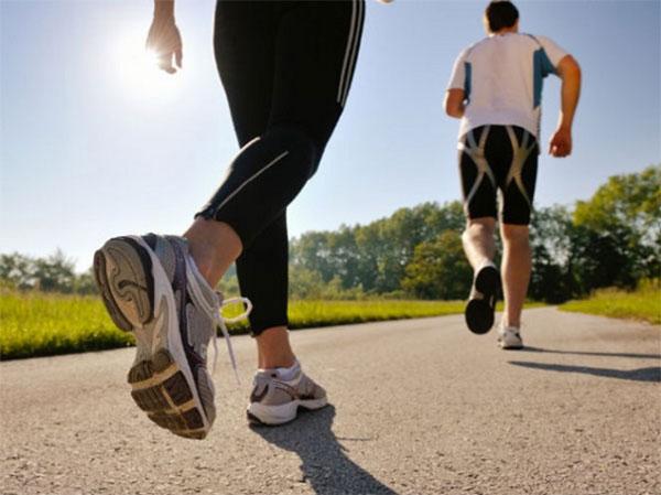 Bí quyết sống khỏe, sống lâu với 6 thói quen nhỏ mỗi ngày