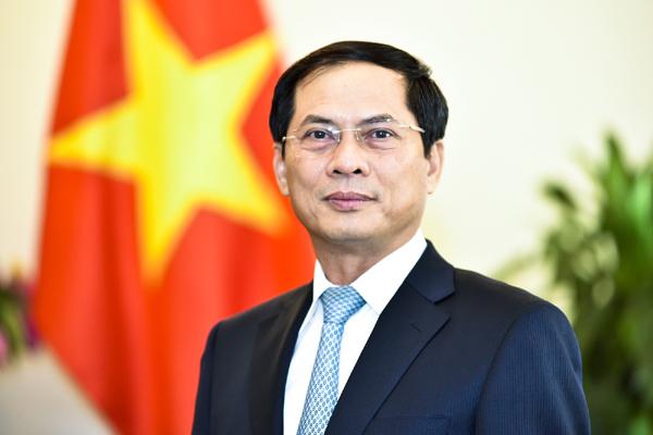 Tổng kết công tác đối ngoại nhiệm kỳ Đại hội Đảng XII và những định hướng đối ngoại Việt Nam trong giai đoạn mới