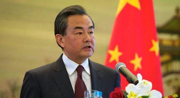 Trung Quốc kêu gọi Mỹ hợp tác khôi phục quan hệ song phương