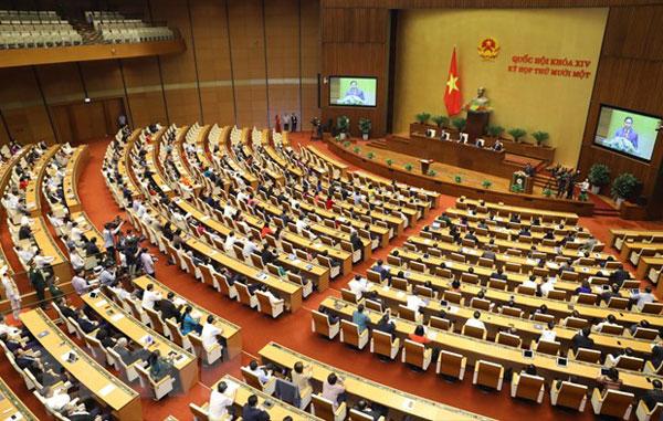 Nhân sỹ, trí thức người Việt tại Đức kỳ vọng vào chính phủ mới