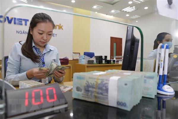 Việt Nam lên tiếng về việc ra khỏi danh sách thao túng tiền tệ