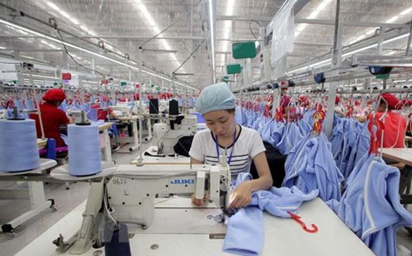 CIEM: Tốc độ tăng trưởng GDP giai đoạn 2021-2023 có thể đạt 6,76%/năm
