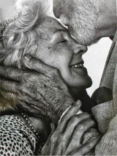 Chiếc lược tình yêu