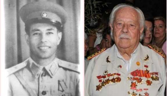 Lãnh đạo Đảng, Nhà nước gửi lời chia buồn tới gia đình Anh hùng Kostas Sarantidis Nguyễn Văn Lập