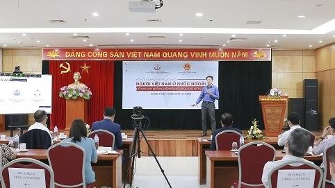 Muôn kế khởi nghiệp ở quê nhà Việt Nam