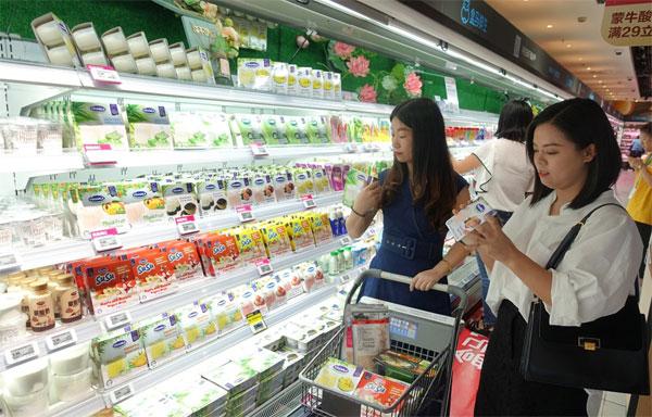 Vinamilk: Đại diện duy nhất ASEAN trong top thương hiệu mạnh toàn cầu