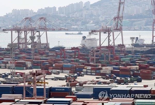 Hàn Quốc mở rộng FTA với các nền kinh tế mới nổi ở ASEAN và Mỹ Latinh