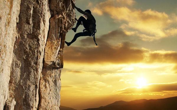 """Kiên nhẫn hơn trong cuộc sống là """"chìa khóa"""" thành công"""