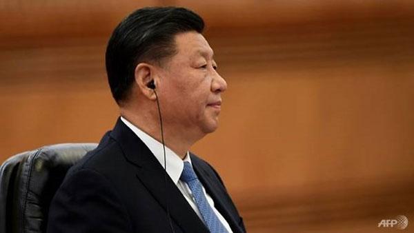 Trung Quốc kêu gọi các nước giải quyết bất đồng thông qua đối thoại