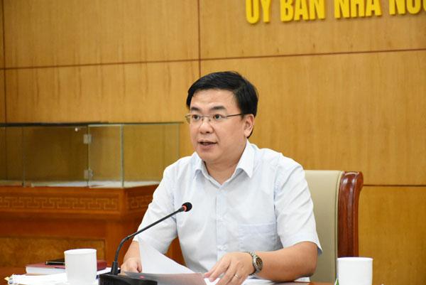 """""""Đặc điểm thế giới trong đại dịch Covid-19: Những tác động đến Việt Nam"""""""