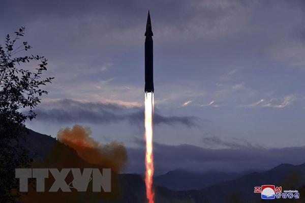 Hàn Quốc: NSC hối thúc Triều Tiên quay lại bàn đàm phán